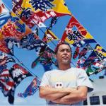 働く男はカッコイイ!気仙沼漁師カレンダーを応援しています