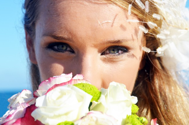 30代女性が結婚する方法
