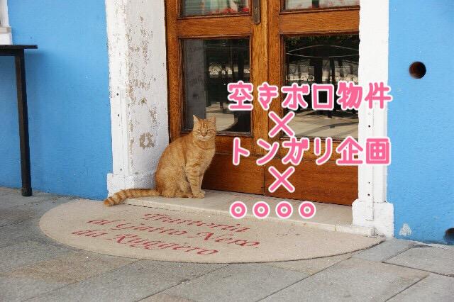 仙台リノベーションまちづくりには情報発信