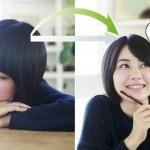 集客とFacebookとブログの繋がりがわかった【めぐるカフェ開催】